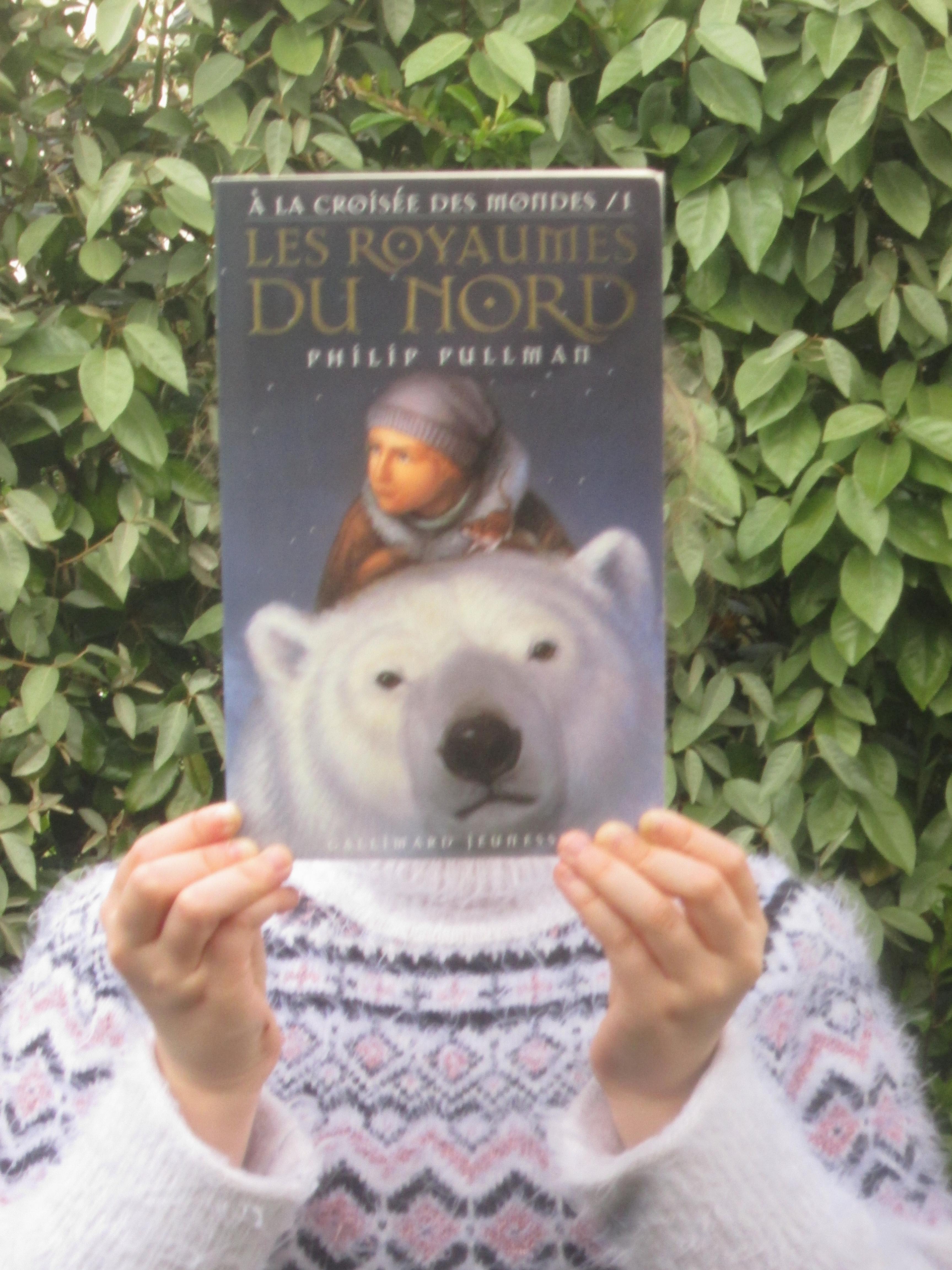 Book face Esther