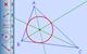 Tracenpoche - géométrie dynamique