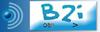 B2i - OBII
