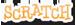 Scratch - éditeur en ligne