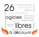 26 logiciels libres à découvrir | April