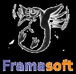 Framasoft - annuaire français des logiciels libres