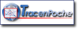 TracenPoche
