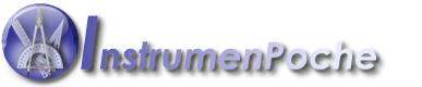 InstrumenPoche : utiliser directement en ligne